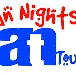 Arabian Nights Tours Dubai