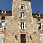 Photo de Château de Haute-Serre
