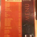Photo of Cafe Tato Panjim