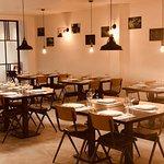 Photo of Rocas Restaurant & grill