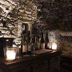 Foto de Les Caves Saint Charles