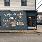 Noah's Restaurant
