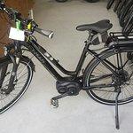 Photo of bike2malaga