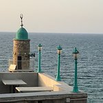 Photo of Jaffa Old City