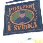 Photo of Restaurace U Svejka
