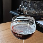 Photo of Bourgogne des Flandres Brewery