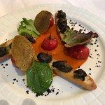 Photo of Restaurant Eleonore