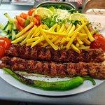 صورة فوتوغرافية لـ Restaurant AlAseim