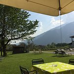 Photo of Ristorante dell'Agriturismo Ca del Lago