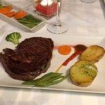 Abrasa BBQ SteakHouse Foto