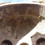 Foto de Baths of Constantin (Thermes de Constantin)