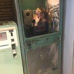 Photo of Museum of Soviet Arcade Machines