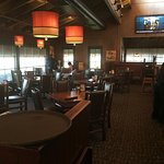 Claim Jumper Restaurants Foto