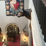 Eastnor Castle의 사진