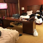 Hampton Inn & Suites Harrisburg North