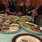 ภาพถ่ายของ Bangkok Kitchen