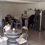 Photo of Crepes Factory San Rafael