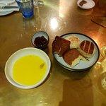 Foto de Makaron Restaurant
