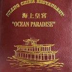 Photo of Ocean Paradise