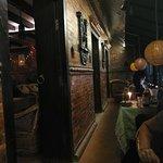 ภาพถ่ายของ The Maya Pub & Restaurant