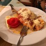 Photo of Da Danni's Restaurant
