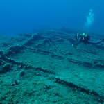 Φωτογραφία: Aqua Team Dive Center
