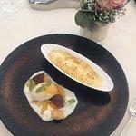 Foto de Restaurant Christophorus