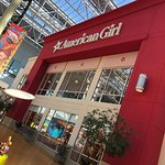 Foto American Girl Bistro