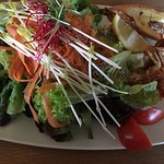 Lecker Salate