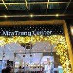 Фотография Nha Trang Center
