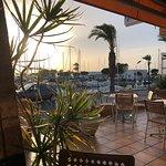 Foto van Pizzeria Restaurante Di Mare