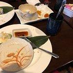 Φωτογραφία: Asian Cafe