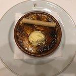 ภาพถ่ายของ Parador de Vic-Sau. Restaurante El Mirador