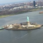 Helicopter Flight Services - Helicopter Tours Foto