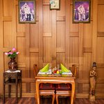 Photo de Ruan Siam