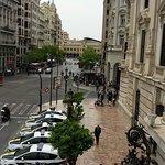 Photo of Plaza del Ayuntamiento