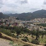 Photo of Sweet Morocco