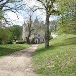 Photo de Château du Petit Thouars