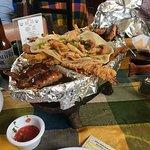 Billede af Margaritas Restaurant Bar & Grill