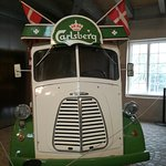 Photo of Visit Carlsberg