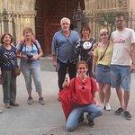 Photo of Heart of Sevilla Free Tours