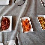 Photo of Alkarma Restaurant