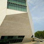 Foto de Casa da Música