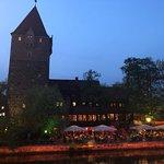 Foto de Altstadt