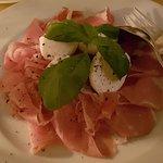 Foto de Osteria Italiana
