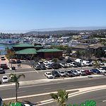 Best Western Yacht Harbor Hotel Photo