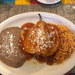 Foto de Mariscos Azteca Mexican Seafood Restaurant