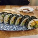 Photo of Youmiko Sushi