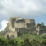 Burg Devin (Thebener Burg) Foto