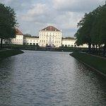 Photo de Nymphenburg Palace